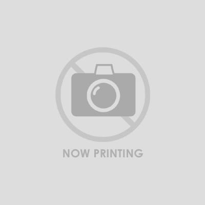 組合構成市町の観光と産業 (P71〜P75)